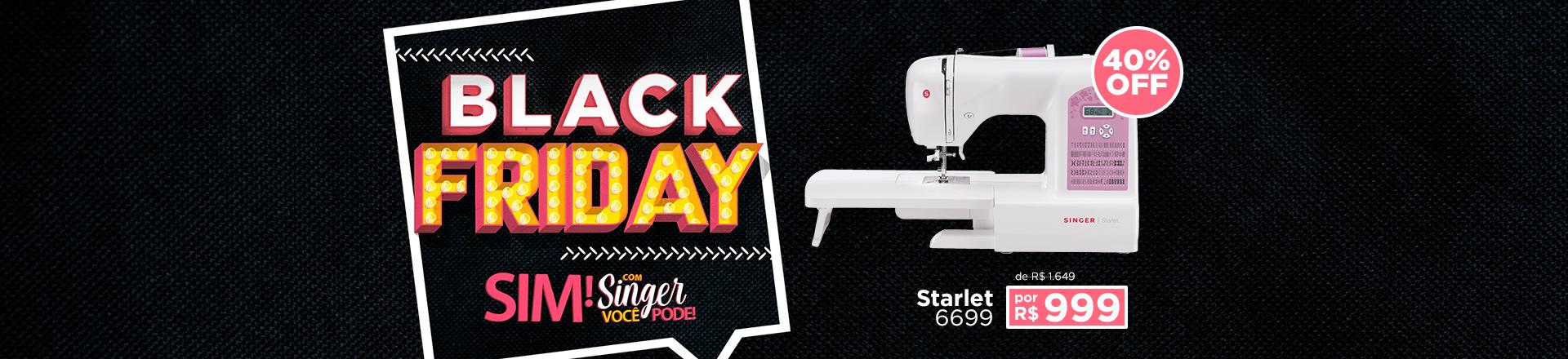 banner-starlet-6699-desk