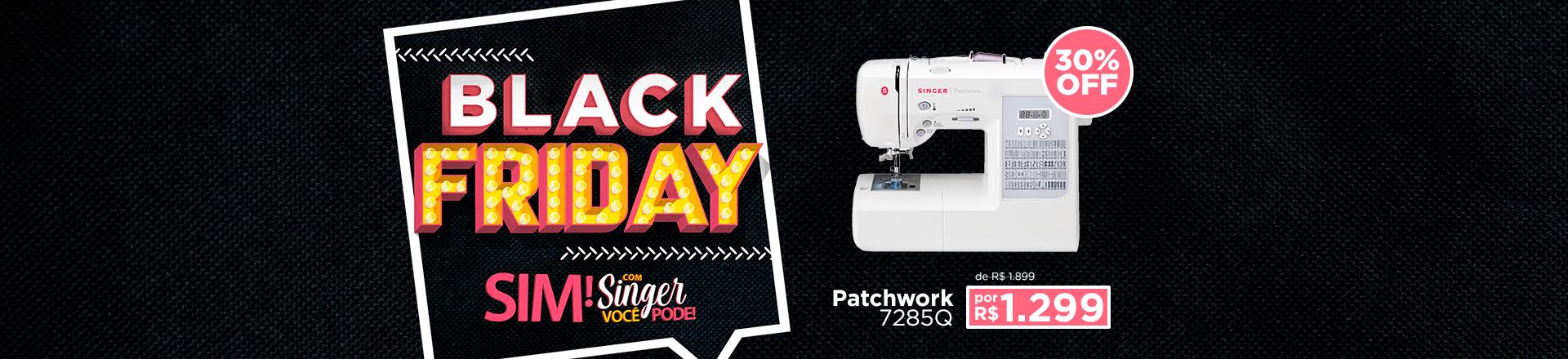 banner-bf-patchwork-7285q-desk