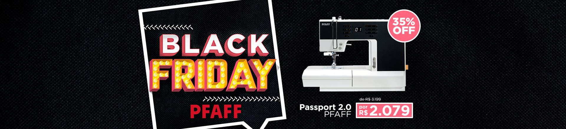 banner-bf-passport-2.0-pfaff-desk