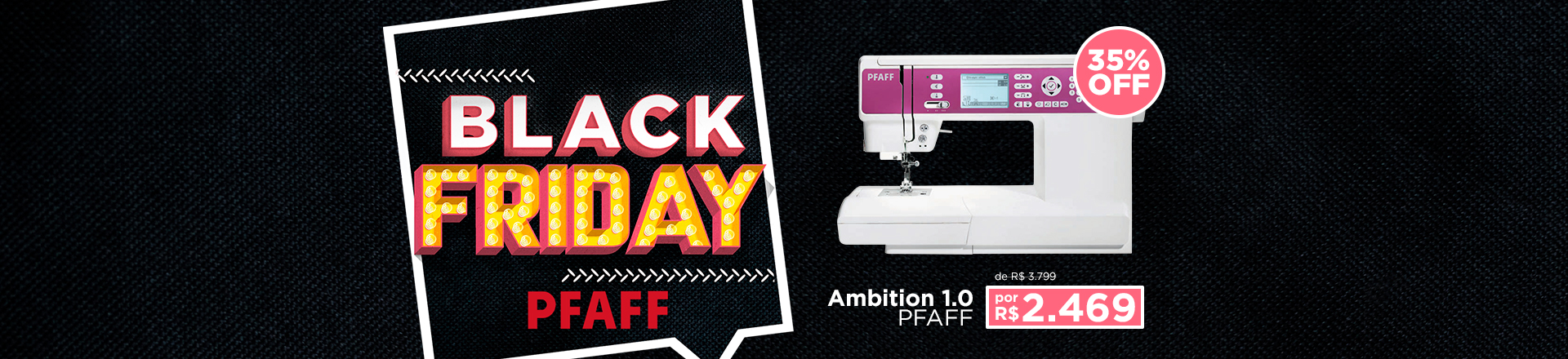 banner-bf-ambition-1.0-pfaff-desk