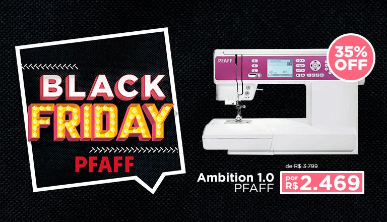 banner-bf-ambition-1.0-pfaff-mobile