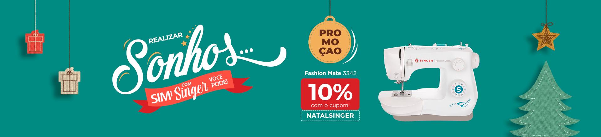 Banner Natal 2