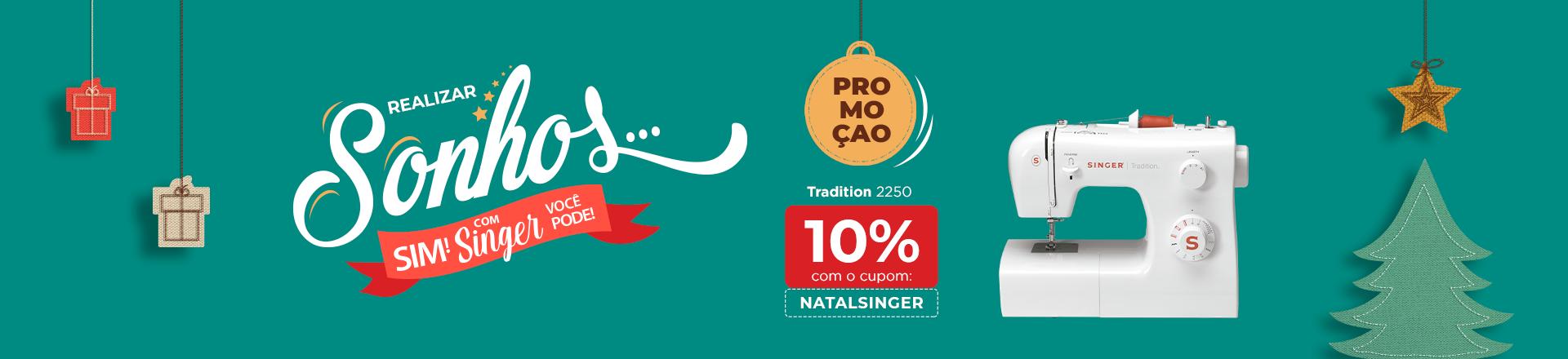 Banner Natal 3