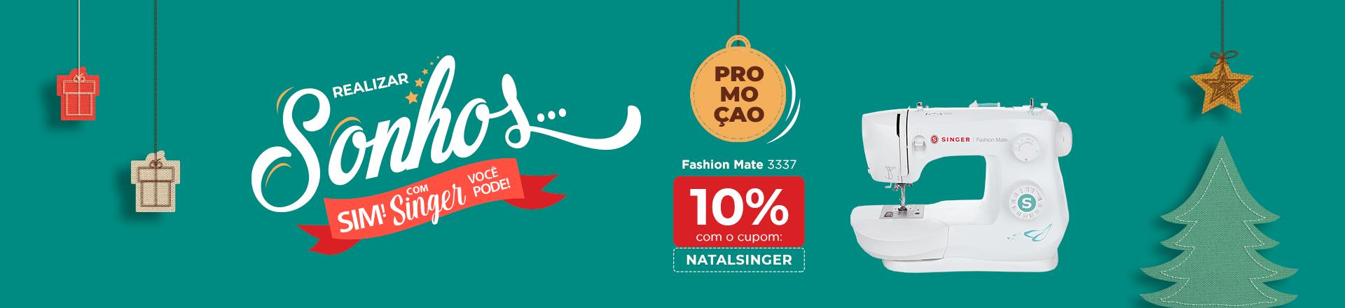 Banner Natal 4