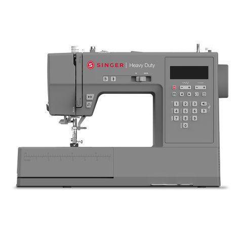 Maquina-de-Costura-HD-6705-frente