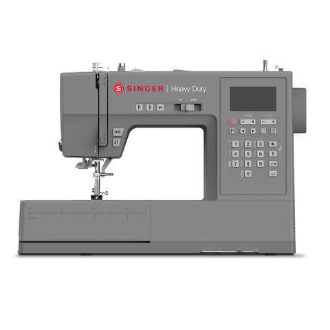 Maquina-de-Costura-HD-6805-frente