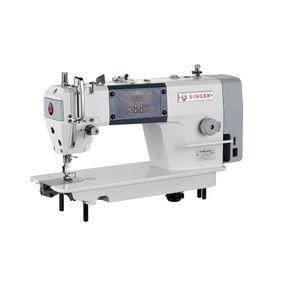maquina-industrial-reta-eletronica
